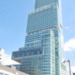 あべのハルカスは高さ日本一!!その他の高層ビルは!?
