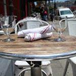 ドイツレストランでの服装は?ドイツレストラン・カフェの常識を紹介!