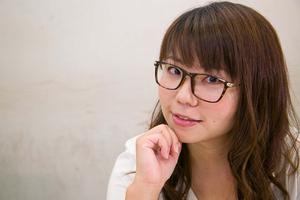 山崎ケイの水着画像!やりたい、かわいいと評判!相席スタートのネタも紹介!