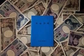 【SAY企画】倒産や指名停止の可能性も?!再委託の中国企業は?