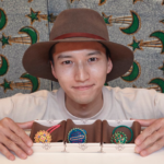 田口淳之介がKAT-TUNを辞めた理由を激白!ついに結婚となるのか?!