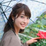 高嶋望和子のwiki風プロフィール!かわいいZIP!ファミリーに迫る!