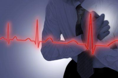 大動脈弁狭窄症とは?原因や症状・治療方法・検査や診断方法も紹介