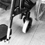 脊髄損傷でも子作りはできる?女性・男性の体験談を交え紹介