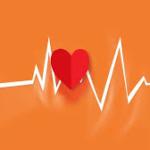 心筋梗塞の前兆は耳たぶで分かる?シワが動脈硬化のサイン?!
