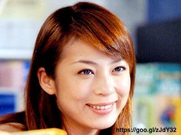 佐藤仁美の元彼に大物俳優は誰?結婚に関する25ヶ条とは何?