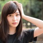 岩田絵里奈の彼氏・高校は?新人日テレアナの素顔は?水着画像は?!