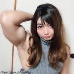 菅原辰馬の事件・逮捕って何?顔は可愛いのに体は超マッチョ美女?!