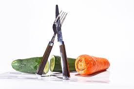 肉を食べないとどうなる?ベジタリアン生活は体に良い?死因も調査
