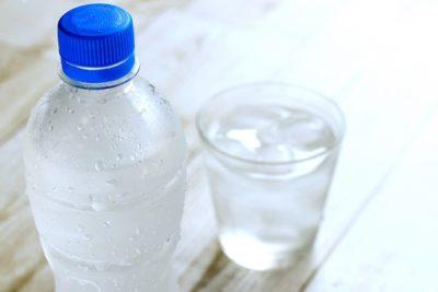 水中毒の種類や治療・原因は?水を飲みすぎると恐ろしいことに