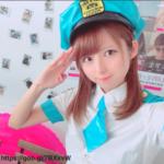 荻野美央の彼氏や水着姿は?ミニスカポリスのアイドルの素顔は?!