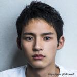 岡田健史は長崎の高校球児だった?!wiki風プロフィールも紹介!
