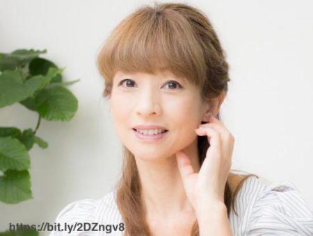 花田美恵子の収入源は?現在はハワイでヨガのインストラクター?セレブ生活満喫中?!