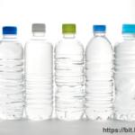 ペットボトルの消毒方法・洗い方を紹介!再利用するときの注意点は?