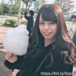 藤井あみの彼氏や高校は?ミス日大文理は元地下アイドル?!wiki風プロフィール紹介!