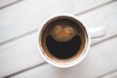 コーヒーを飲むと気持ち悪いのはなぜ?対処法は?コーヒーアレルギーの可能性も?!