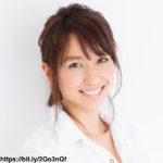 永夏子の実家はお金持ち?身長などwiki風プロフィールも紹介!